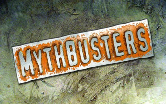 mythbusters-main